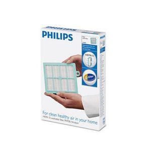 Фильтр к пылесосам PHILIPS FC8038/01