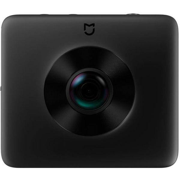 Панорамная камера XIAOMI Mi Sphere Camera Kit (ZRM4030GL)