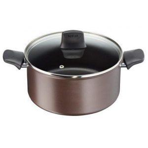 Кастрюля TEFAL Chef C6944402