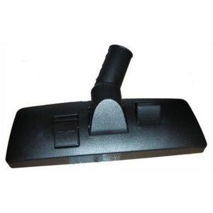 Насадка для пылесоса DR.ELECTRO 30MU05 (диаметр 35мм)