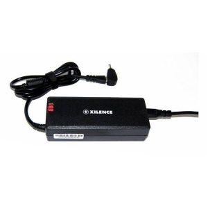 Зарядное устройство для ноутбука XILENCE SPS-XP-LP75.XM008