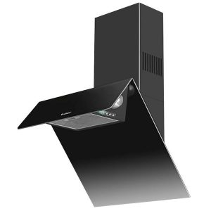 Воздухоочиститель для кухонь GEFEST ВО 3604 Д2А