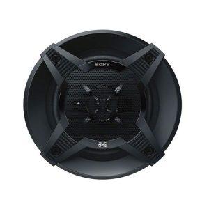 Автоакустика SONY XS-FB1030