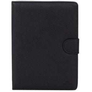 Чехол универсальный для планшета 8 дюймов RIVACASE 3014 black