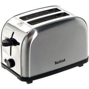Тостер Tefal TT330D30