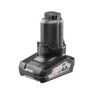 Аккумулятор AEG Powertools L1240 (4932430166)