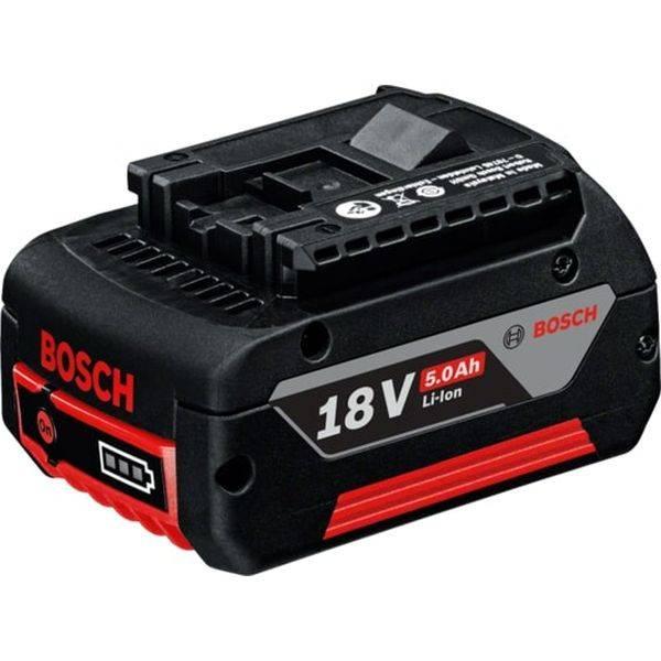Аккумулятор для электроинструмента Bosch 1600A002U5