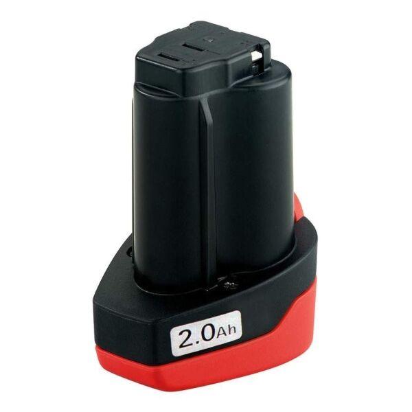 Аккумулятор Metabo 625438000 (10.8В/2 Ah)