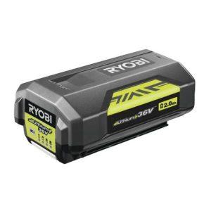 Аккумулятор Ryobi BPL3620D (5133004621)