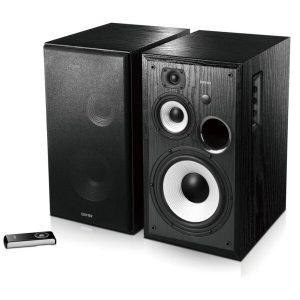 Активная акустическая система EDIFIER R2800