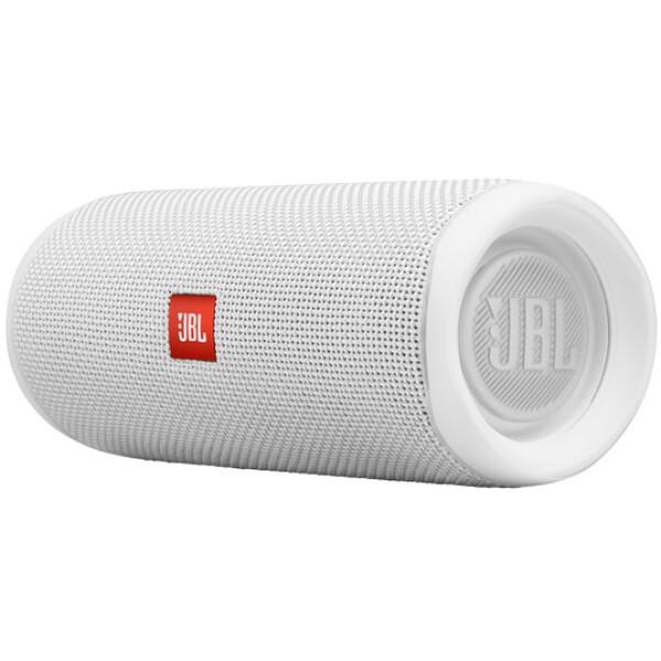 Активная акустическая система JBL FLIP5 WHT