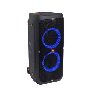 Активная акустическая система JBL PARTYBOX 310