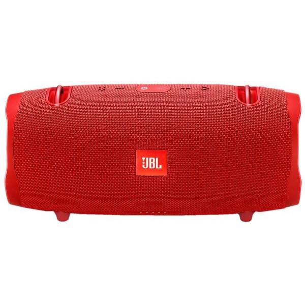 Активная акустическая система JBL XTREME2 (красный)
