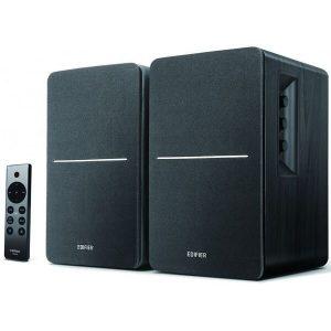 Акустическая система Edifier R1280DBs (черный)