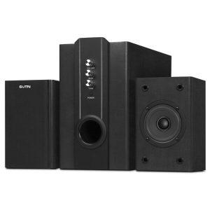 Акустическая система SVEN SPS-820 Black