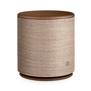 Акустика Bang & Olufsen BeoPlay M5 (бронзовый)