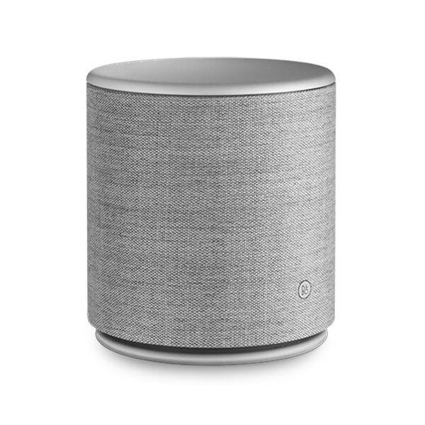 Акустика Bang & Olufsen BeoPlay M5 (серый)
