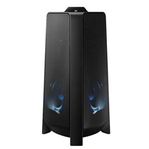 Аудиосистема Samsung Sound Tower MX-T50