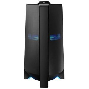 Аудиосистема Samsung Sound Tower MX-T70