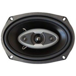 Автоакустика Calcell CB-694