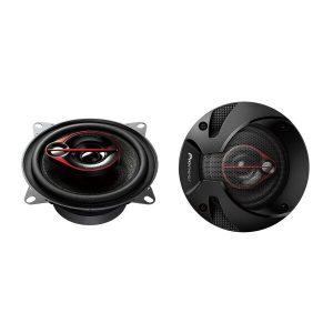 Автоакустика Pioneer TS-R1051S