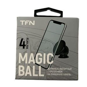 Автомобильный держатель TFN MagicBall