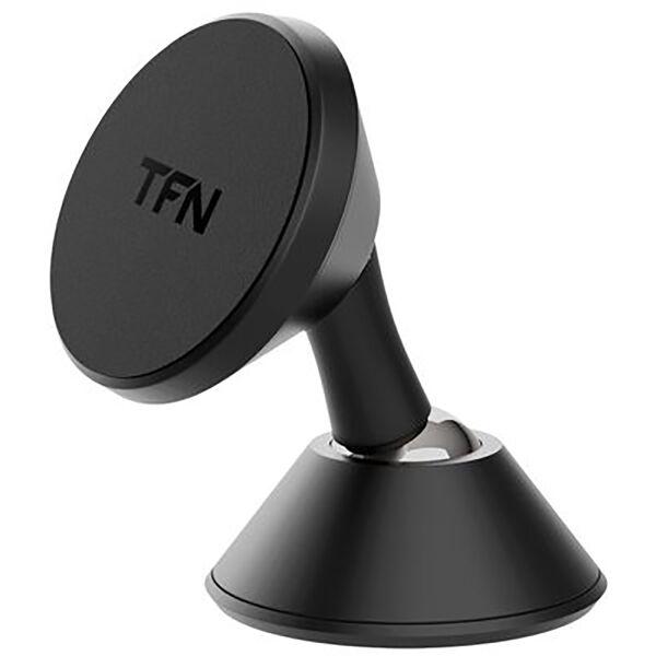 Автомобильный держатель TFN MagicDash