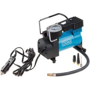 Автомобильный компрессор DGM AC-0913