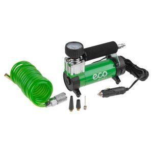 Автомобильный компрессор ECO AE-016-1