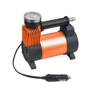 Автомобильный компрессор Sturm MC8835 (S-074632)