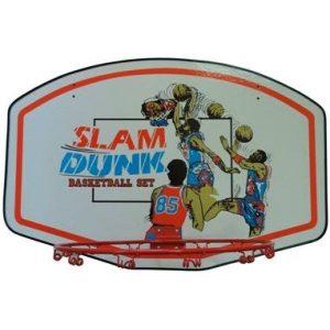 Баскетбольный щит Relmax 18BP01