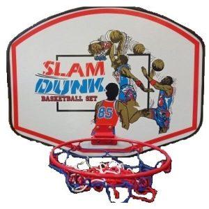 Баскетбольный щит Relmax 9ВРА
