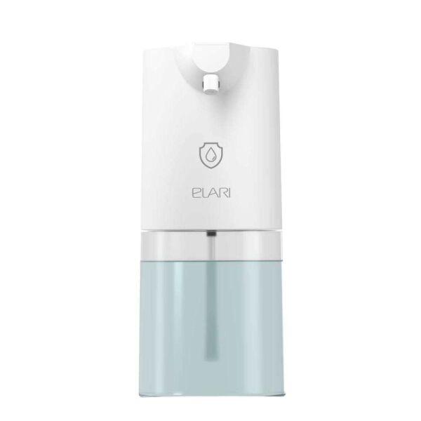 Бесконтактный дозатор для антисептика ELARI SmartCare (белый)