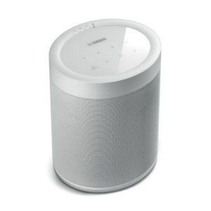 Беспроводная аудиосистема YAMAHA WX-021 White