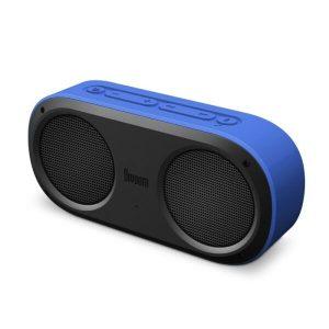 Беспроводная колонка Divoom Airbeat-20 (синий)