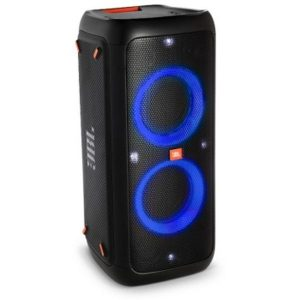 Беспроводная колонка JBL PartyBox 200