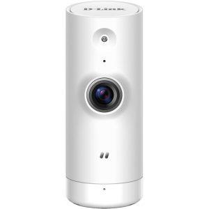 Беспроводная веб-камера D-Link DCS-8000LH