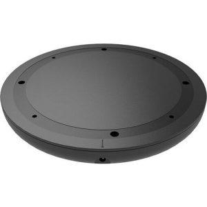 Беспроводное зарядное устройство Prestigio ReVolt A2 (PCS102U_BL)