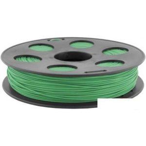 Bestfilament ABS 1.75 мм 500 г (зеленый)