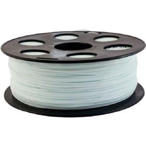 Bestfilament ABS пластик 1.75мм 1кг (белый)
