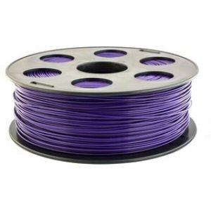 Bestfilament ABS пластик 1.75мм 1кг (фиолетовый)