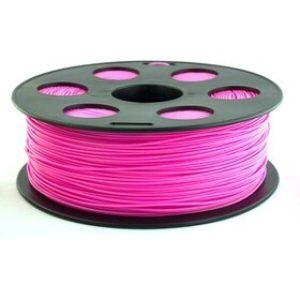 Bestfilament ABS пластик 1.75мм 1кг (розовый)
