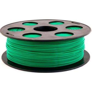 Bestfilament ABS пластик 1.75мм 1кг (зеленый)