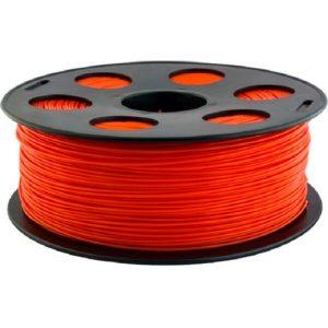 Bestfilament HIPS пластик 1.75мм 1кг (красный)