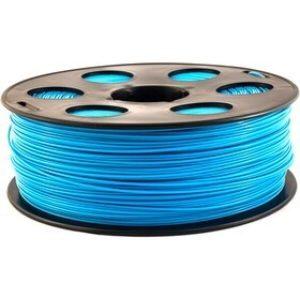 Bestfilament HIPS пластик 1.75мм 1кг (синий)