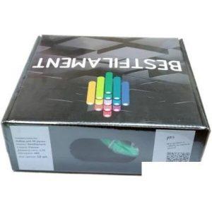 Bestfilament Набор ABS для 3D-ручки (16 цветов)