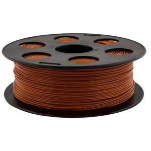 Bestfilament PET-G 1.75 мм 500 г (коричневый)