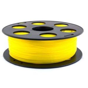 Bestfilament PET-G 1.75 мм 500 г (желтый)