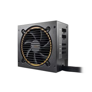 Блок питания be quiet! Pure Power 11 500W Gold Retail BN297