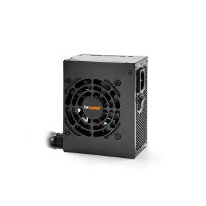 Блок питания be quiet! SFX Power 2 300W Bronze Retail BN226